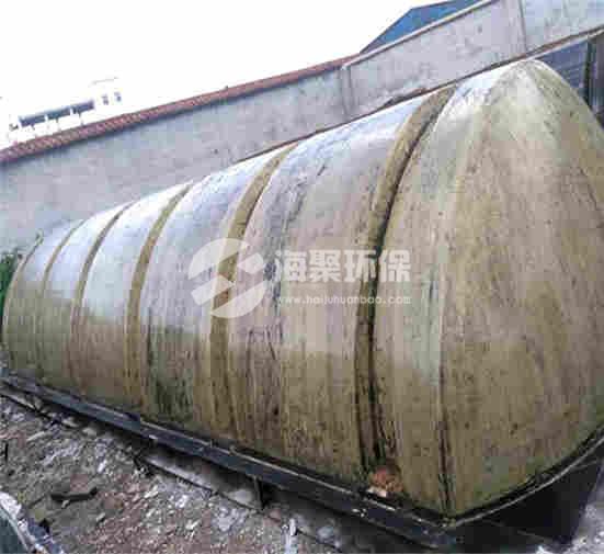 山东省:50立方水泥化粪池模具价格
