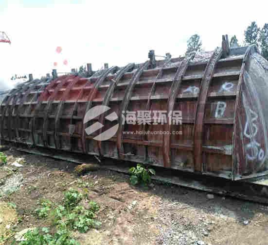 河北省:化粪池模具水泥化粪池模具价格