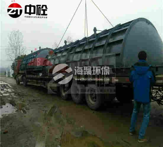 北京市(010)预制水泥化粪池模具厂家