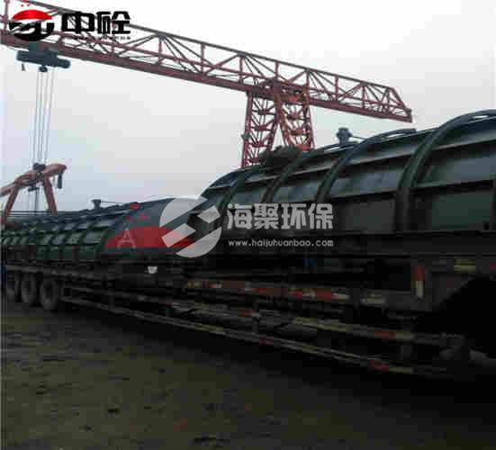 上海市(021)预制水泥化粪池模具厂家
